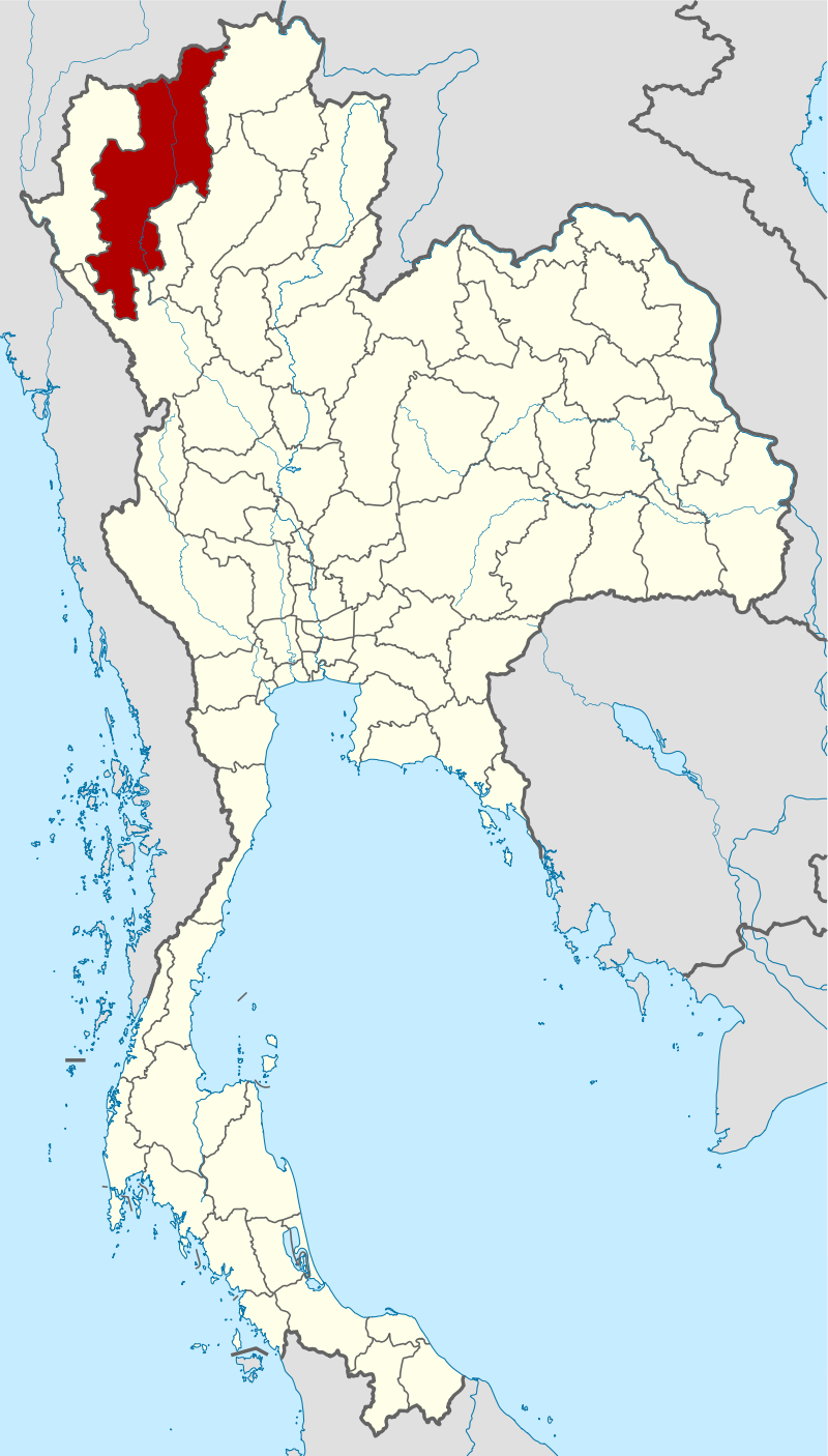 800px-Thailand_Chiang_Mai_locator_map.svg