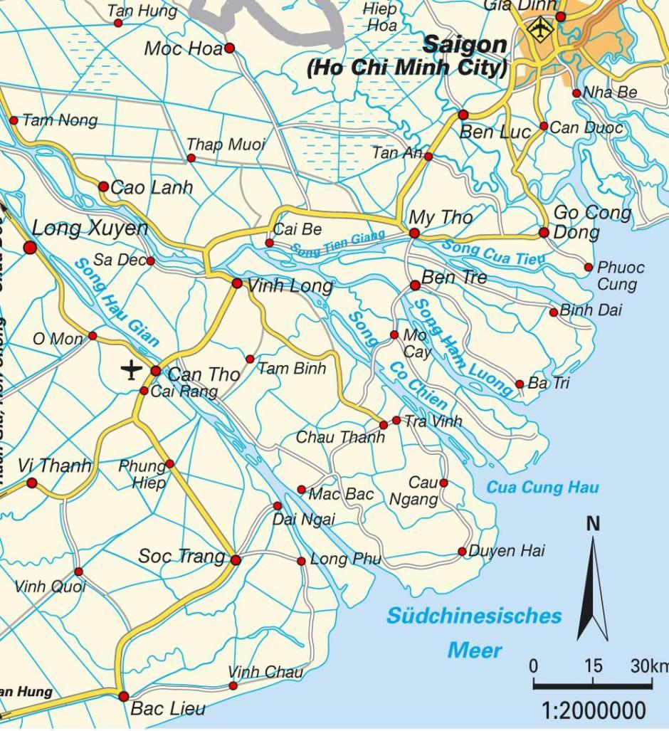 Landkarte-Mekong-Delta-7534