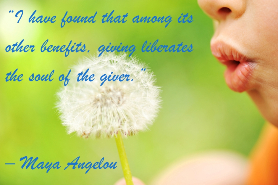 maya-angelou-philanthropy-quote